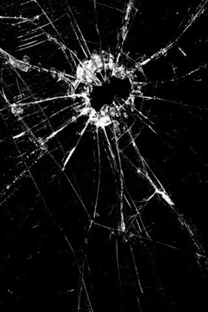 10 Best Cracked Screen Wallpaper Android FULL HD 1080p For PC Background 2018 free download cracked black screen android wallpaper phone wallpaper 1 683x1024