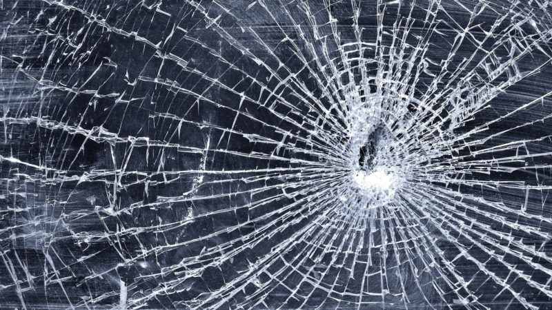 10 Most Popular Cracked Iphone Screen Wallpaper FULL HD 1920×1080 For PC Desktop 2018 free download cracked computer screen wallpaper sf wallpaper 800x450