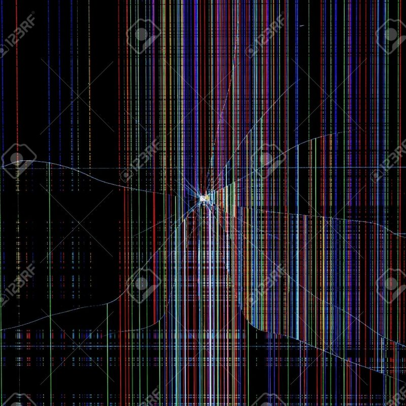 10 Most Popular Broken Lcd Screen Background FULL HD 1080p For PC Background 2018 free download cracked lcd abstract background stock photo picture and royalty 800x800