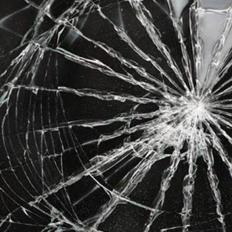 10 Best Cracked Phone Screen Wallpapers FULL HD 1920×1080 For PC Desktop 2018 free download cracked phone screen wallpaper 67 images 1 800x800