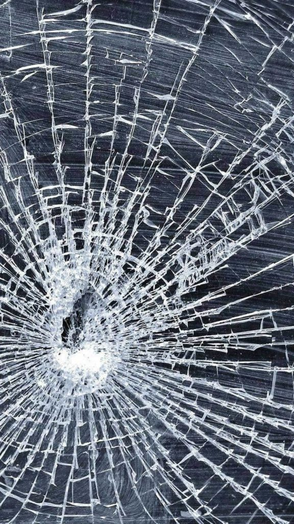 10 Best Cracked Screen Wallpaper Android FULL HD 1080p For PC Background 2018 free download cracked phone screen wallpaper 67 images 576x1024