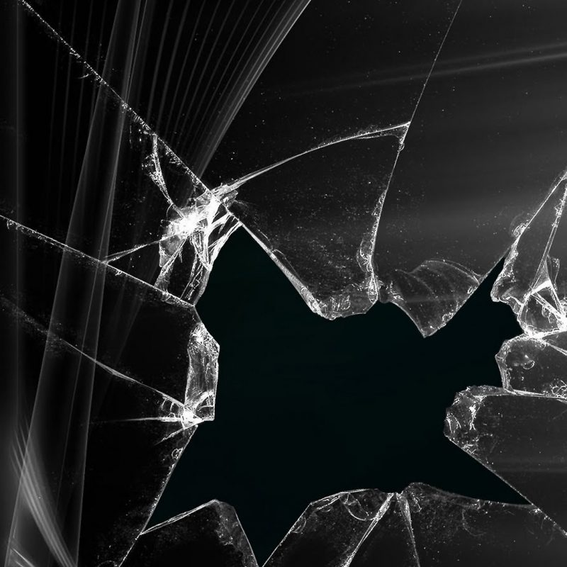 10 Best Cracked Phone Screen Wallpapers FULL HD 1920×1080 For PC Desktop 2020 free download cracked phone screen wallpaper wallpaper21 800x800