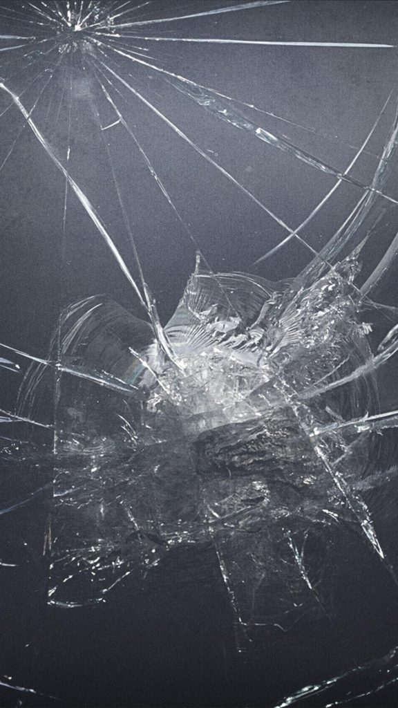 10 Most Popular Cracked Screen Wallpaper For Android FULL HD 1920×1080 For PC Background 2020 free download cracked screen hd background for android pixelstalk 576x1024