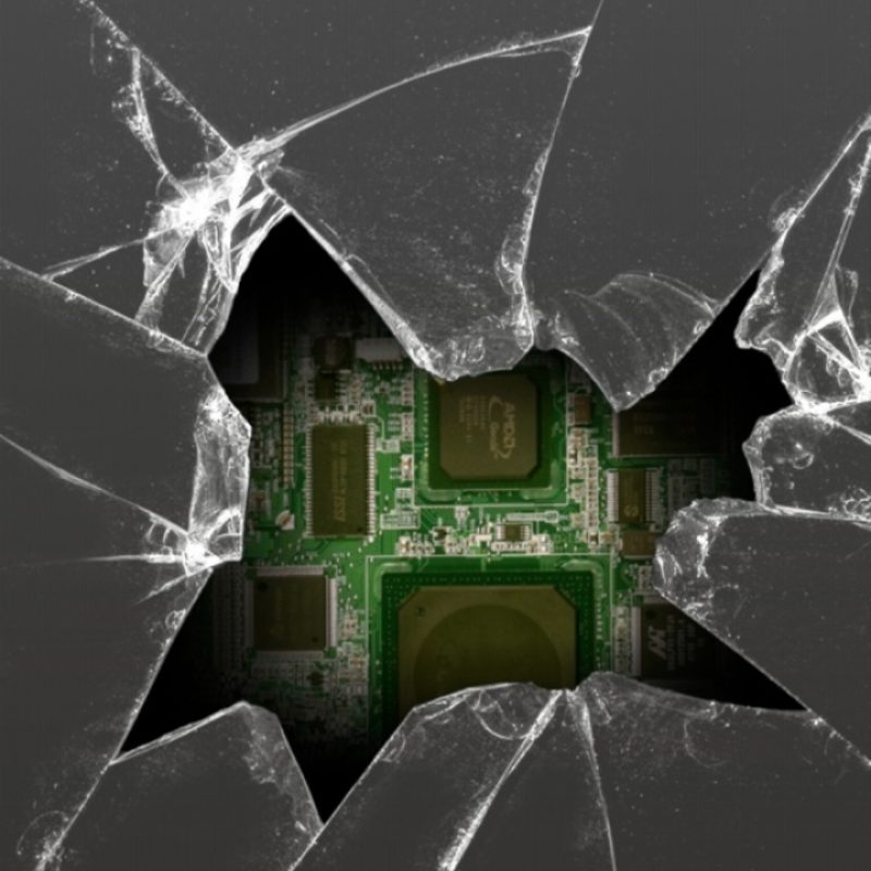 10 Best Cracked Phone Screen Wallpapers FULL HD 1920×1080 For PC Desktop 2021 free download cracked screen live wallpaper android apps on google play 800x800