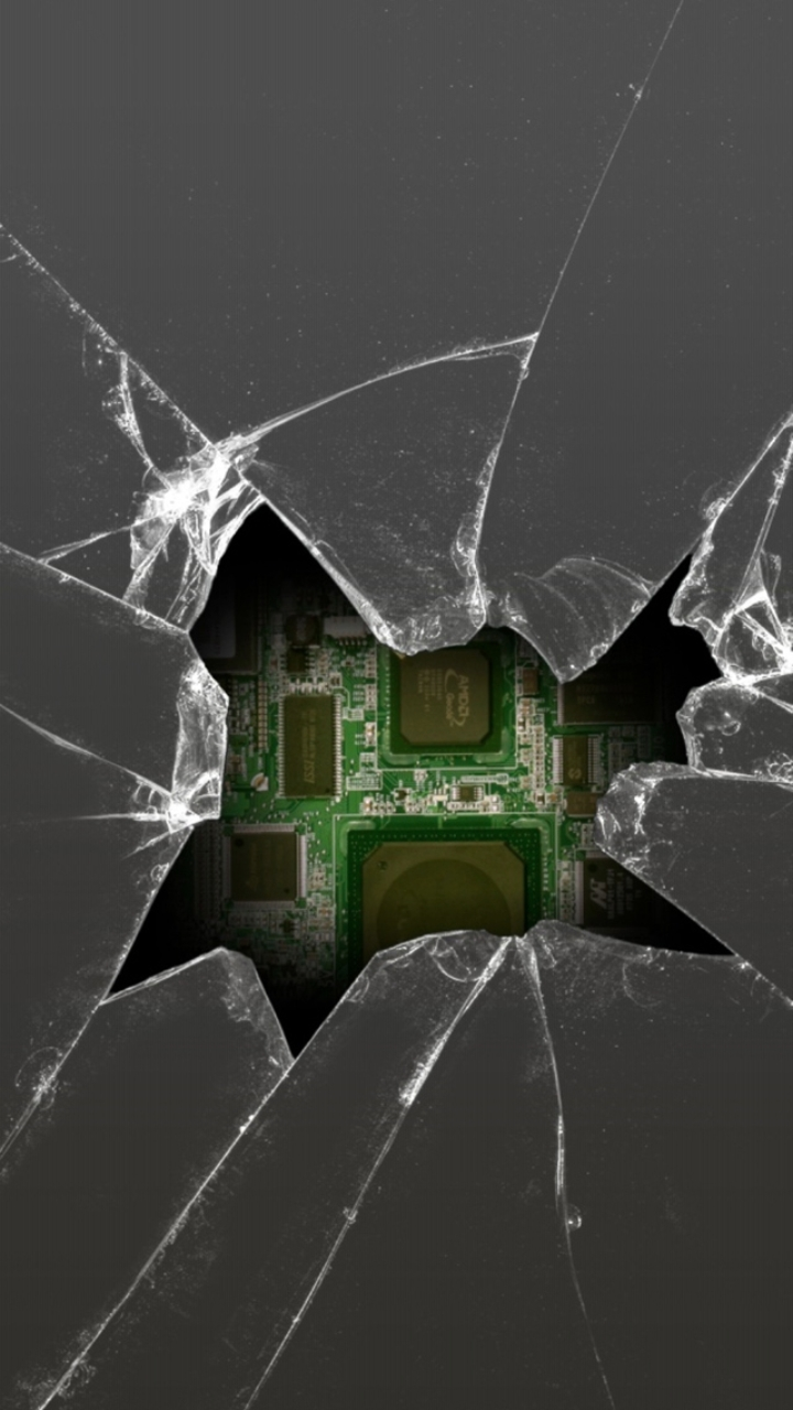 cracked screen live wallpaper - android apps on google play