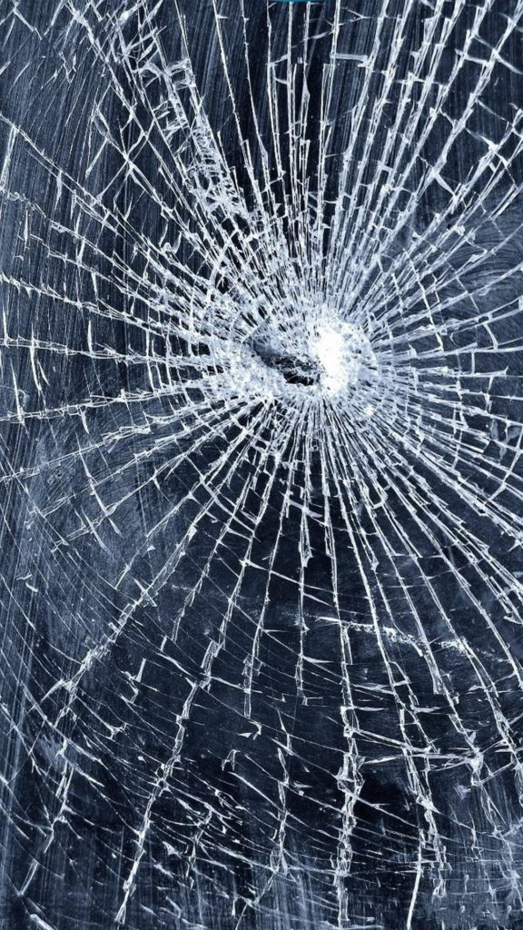 10 Best Cracked Screen Wallpaper Android FULL HD 1080p For PC Background 2018 free download cracked screen wallpapers for android wallpapers lobaedesign 1 576x1024
