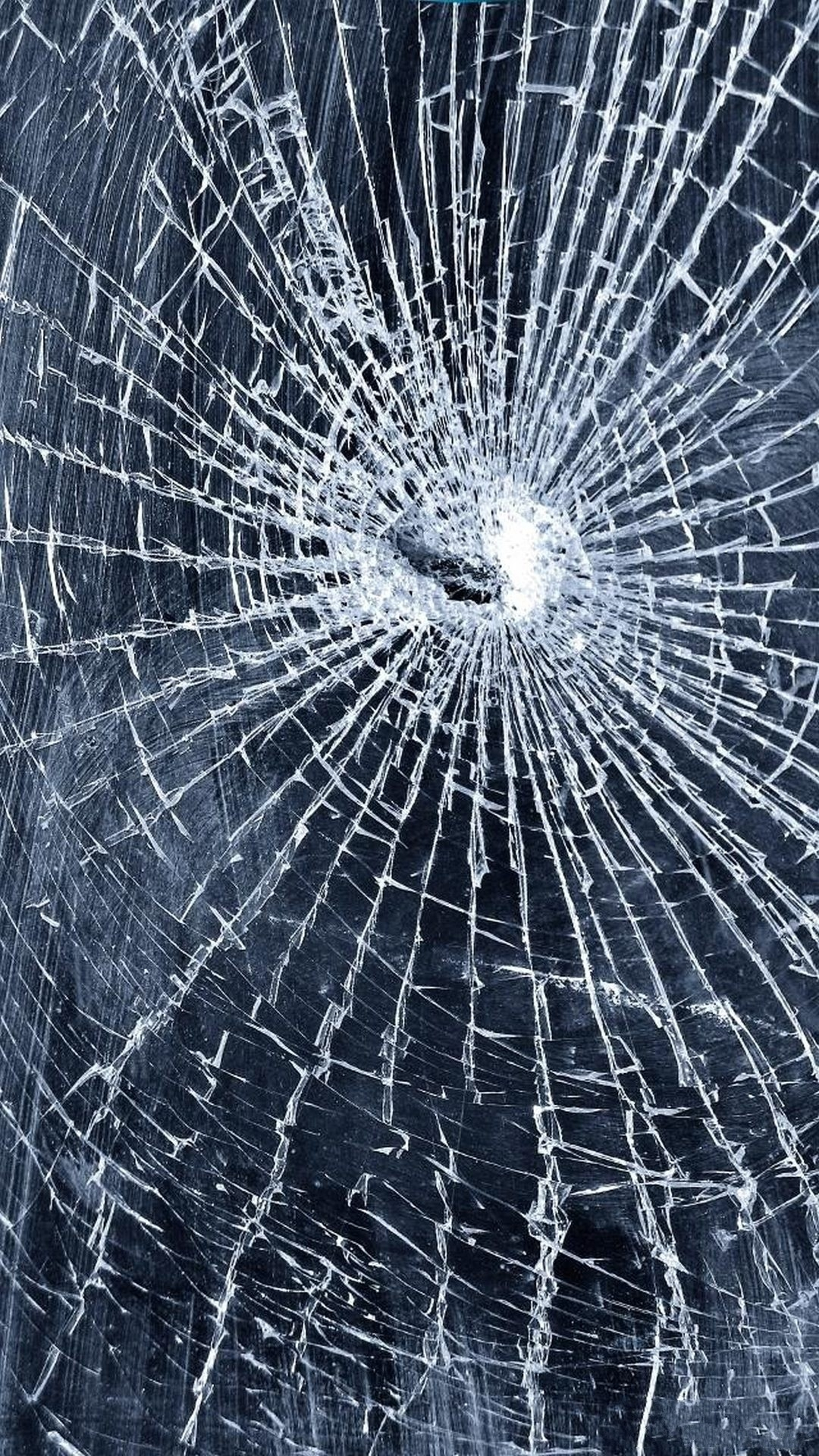 10 Best Cracked Screen Wallpaper Android FULL HD 1080p For PC Background