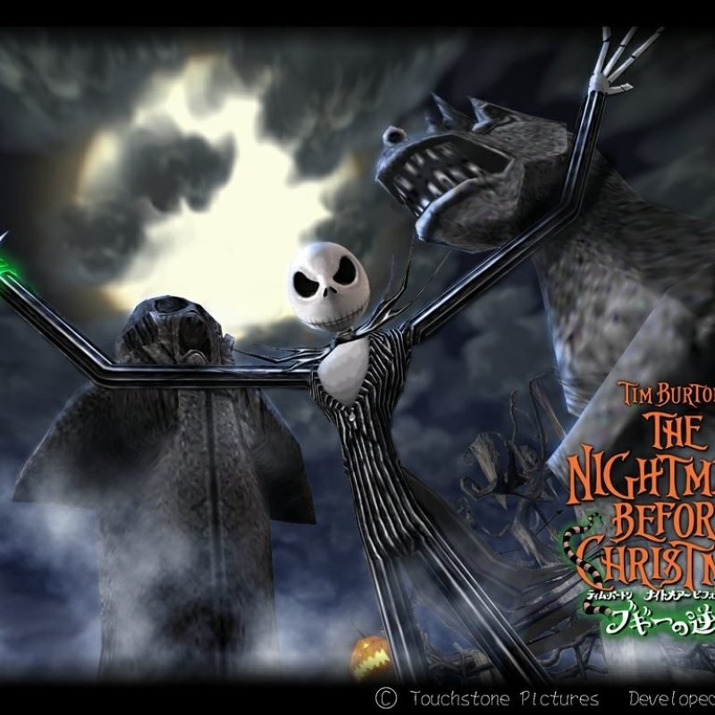 10 Best Nightmare Before Christmas Graveyard Background FULL HD 1920×1080 For PC Background 2018 free download crazy jack skellington pumpkin halloween iphone plus hd wallpapers 800x800