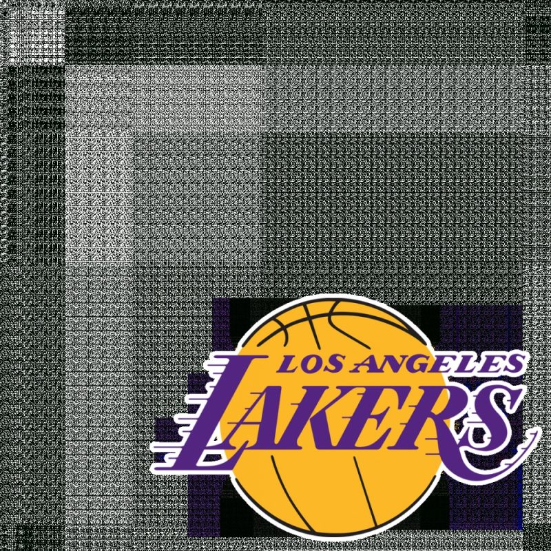 10 Best Los Angeles Laker Logo FULL HD 1920×1080 For PC Background 2018 free download create your profile picture with los angeles lakers logo overlay filter 800x800