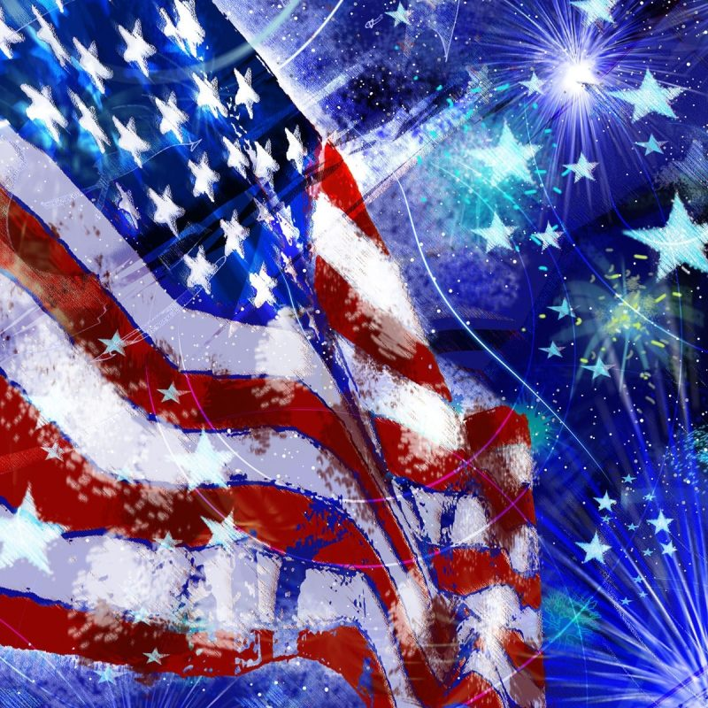 10 Best Fourth Of July Wallpapers FULL HD 1920×1080 For PC Background 2020 free download creative graphics hot month of july wallpapers desktop phone 800x800