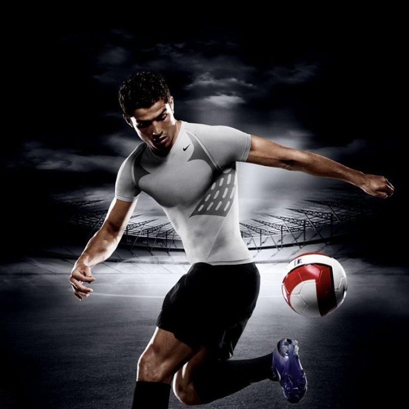 10 New Fondos De Pantalla De Cristiano Ronaldo FULL HD 1920×1080 For PC Desktop 2020 free download cristiano ronaldo 1152x864 deportes imagenes para fondos de pantalla 800x800