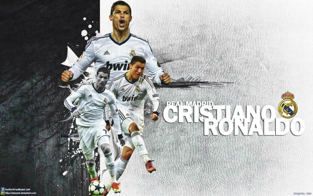 10 Best Cristiano Ronaldo Wallpaper 2014 FULL HD 1080p For PC Background 2021 free download cristiano ronaldo 2014 walldevil 1024x640