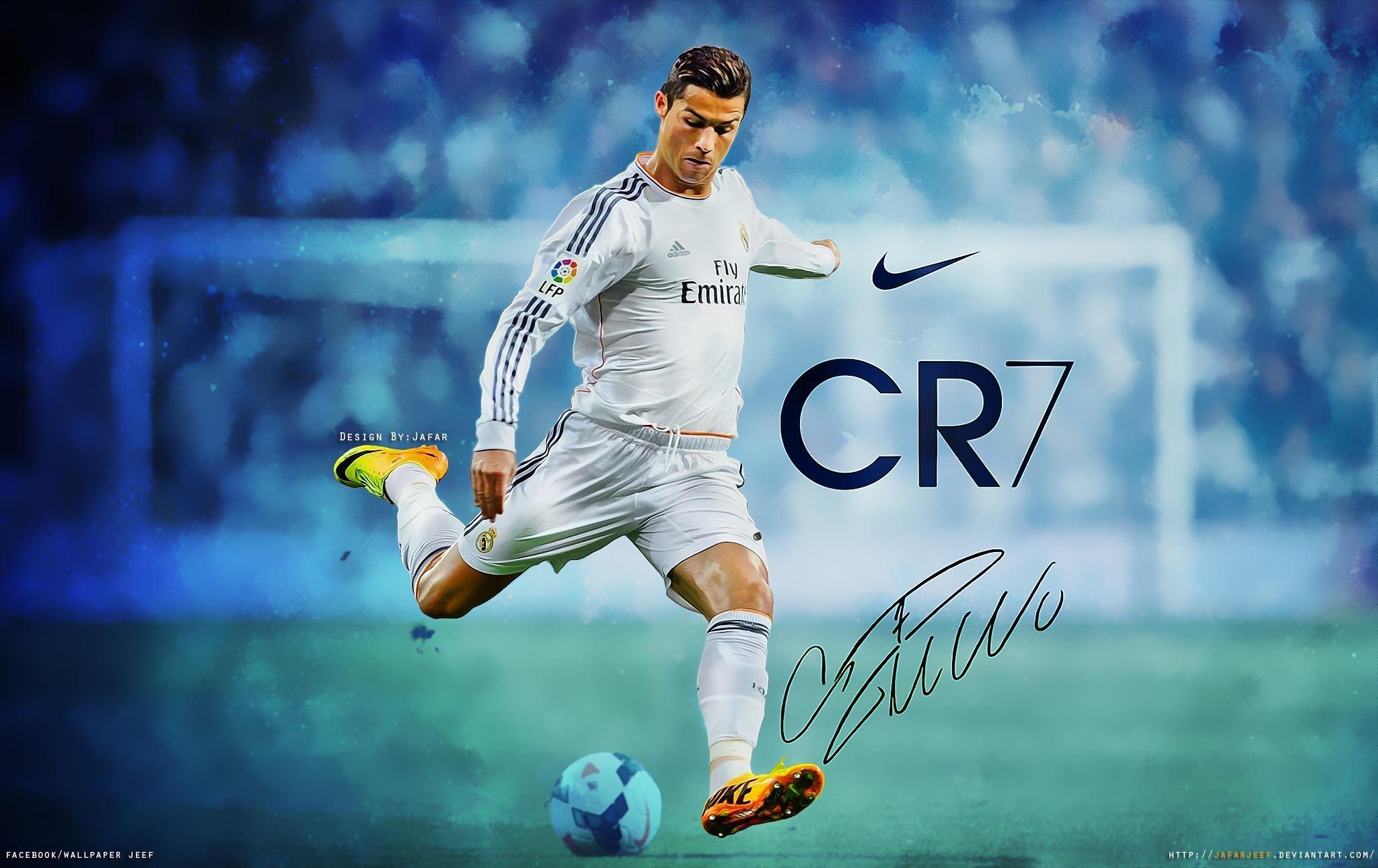 cristiano ronaldo 2015 wallpapers hd - maillot de foot pas cher
