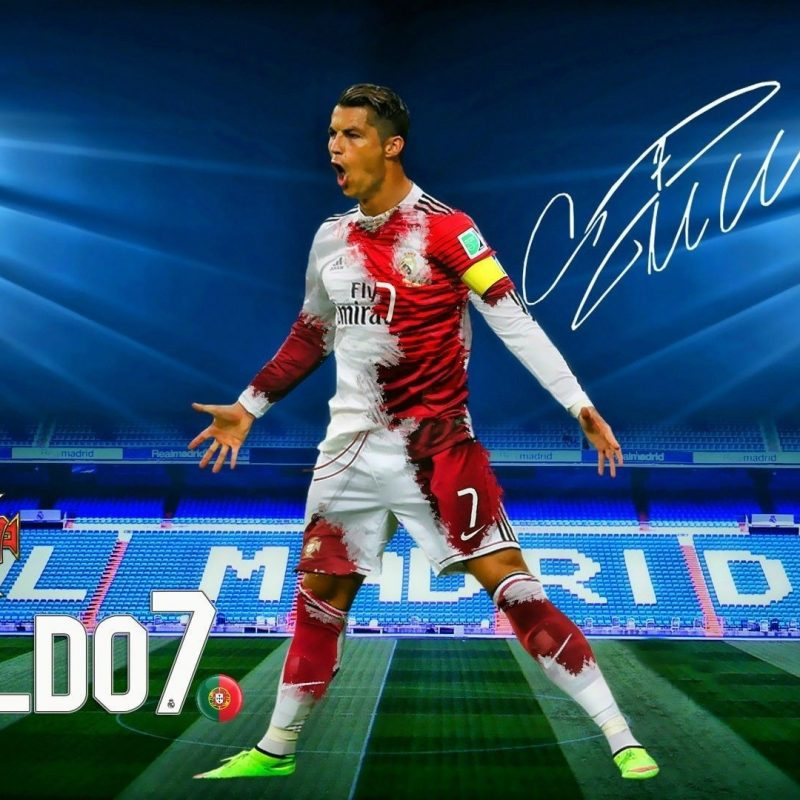 10 Best Cristiano Ronaldo 2015 Wallpaper FULL HD 1920×1080 For PC Desktop 2018 free download cristiano ronaldo 7 wallpapers 2015 wallpaper cave all 800x800