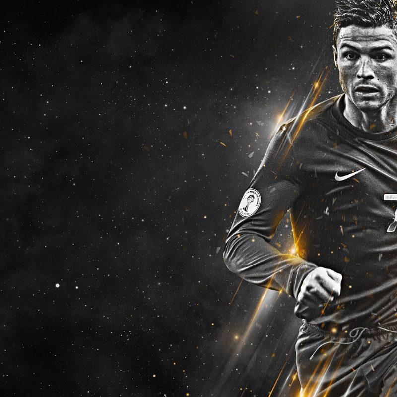 10 Top Cristiano Ronaldo Hd Wallpapers FULL HD 1080p For PC Desktop 2020 free download cristiano ronaldo football player wallpapers hd wallpapers id 14965 800x800