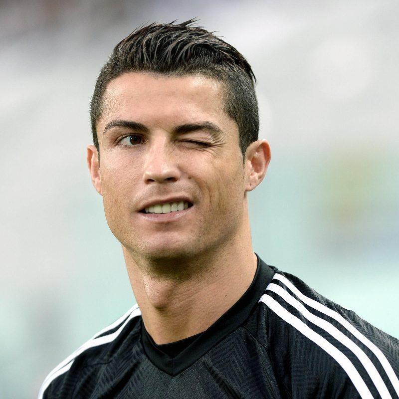 10 New Cristiano Ronaldo Pictures Hd FULL HD 1920×1080 For PC Desktop 2018 free download cristiano ronaldo hd images 5 cristiano ronaldo hd images 800x800