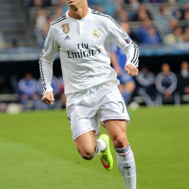 10 New Cristiano Ronaldo Pictures Hd FULL HD 1920×1080 For PC Desktop 2020 free download cristiano ronaldo hd iphone 800x800