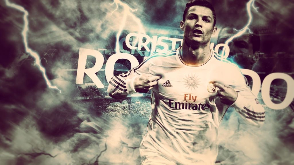 10 Best Cr7 Wallpaper Hd 2014 FULL HD 1920×1080 For PC Background 2018 free download cristiano ronaldo hd wallpapers backgrounds wallpaper hd 1024x576