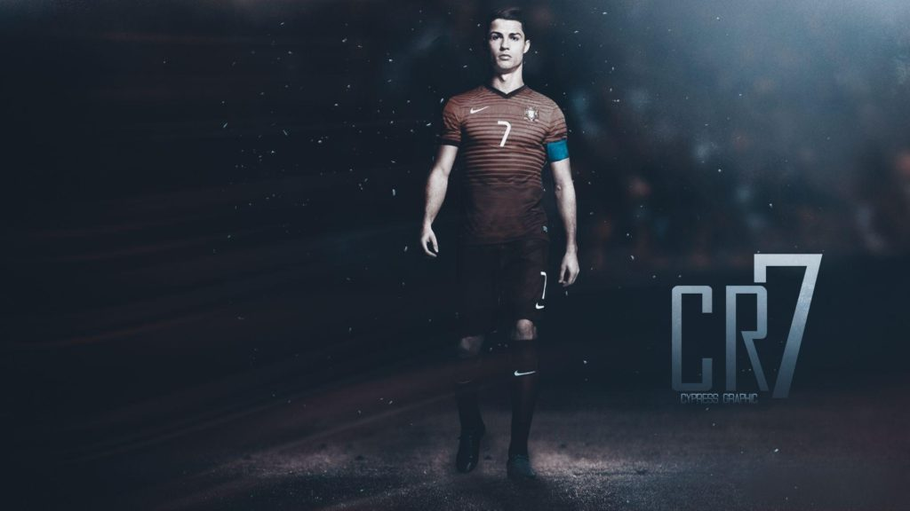 10 Top Wallpapers Of Cristiano Ronaldo FULL HD 1920×1080 For PC Background 2018 free download cristiano ronaldo hd wallpapers wallpaper cave 1024x576