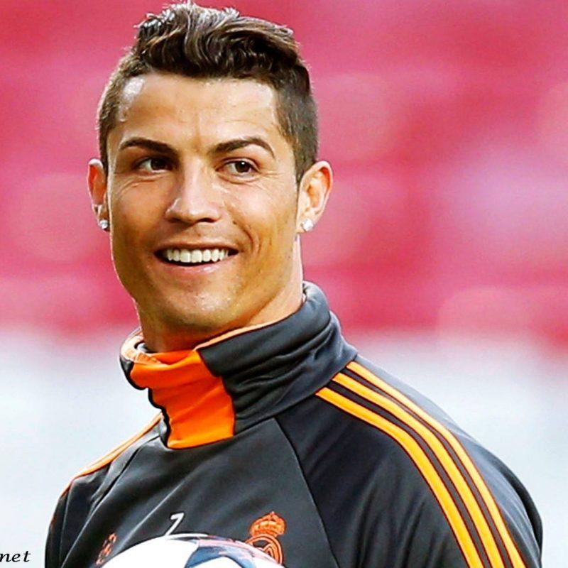 10 New Cristiano Ronaldo Pictures Hd FULL HD 1920×1080 For PC Desktop 2020 free download cristiano ronaldo hd wallpapers wallpaper cave 2 800x800