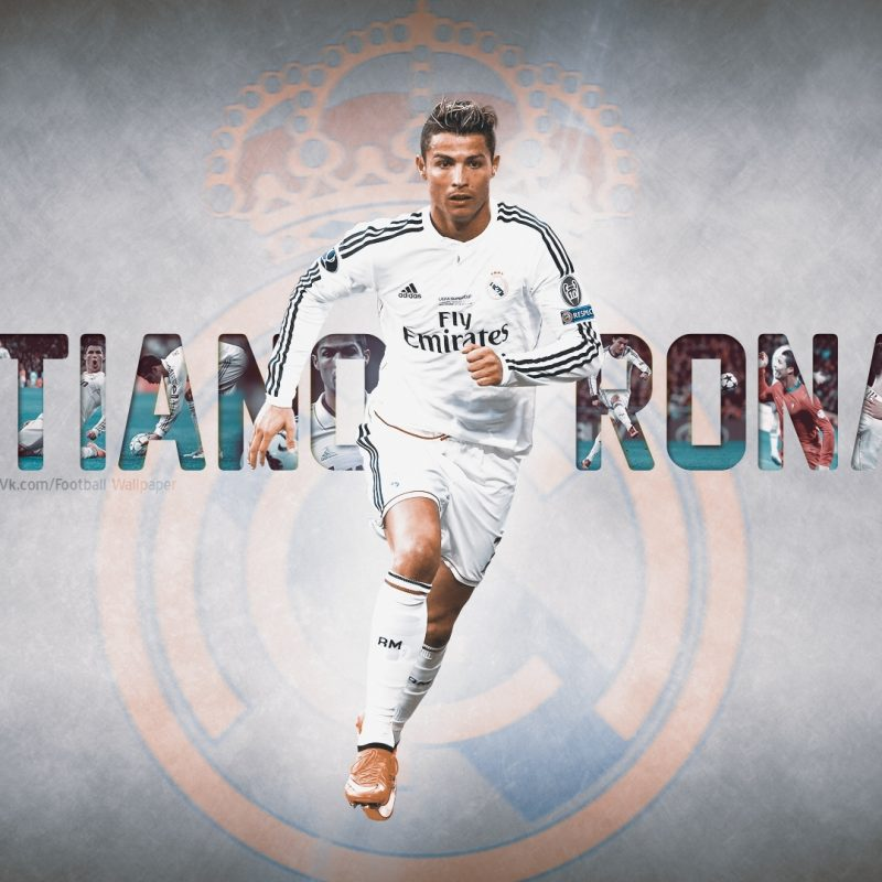 10 Best Cristiano Ronaldo 2015 Wallpaper FULL HD 1920×1080 For PC Desktop 2018 free download cristiano ronaldo he is back 2014 2015 hdel kira on deviantart 800x800
