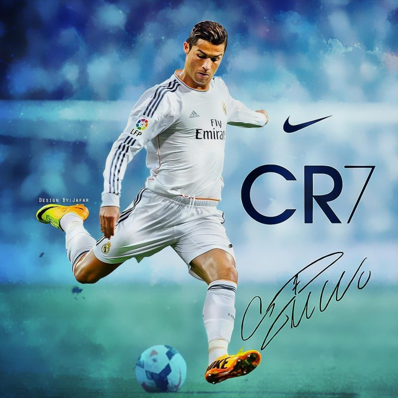 10 Top Wallpaper Of Christiano Ronaldo FULL HD 1080p For PC Background 2018 free download cristiano ronaldo images desktop wallpaper box 800x800