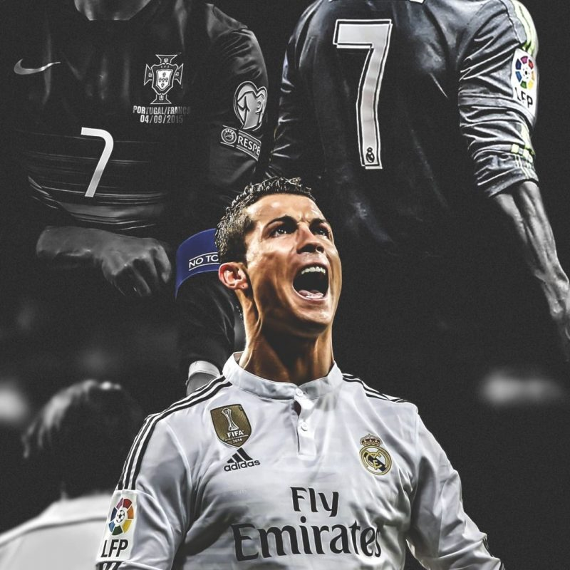 10 Most Popular Wallpaper Of Cristiano Ronaldo FULL HD 1080p For PC Background 2020 free download cristiano ronaldo iphone wallpaper cr7 pinterest cristiano 800x800