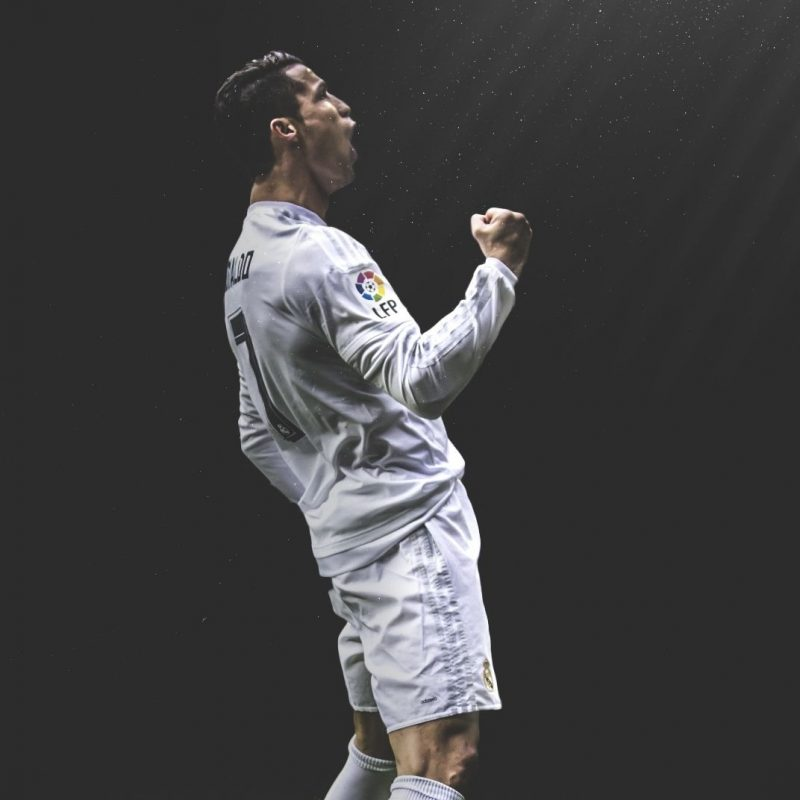 10 New Fondos De Pantalla De Cristiano Ronaldo FULL HD 1920×1080 For PC Desktop 2018 free download cristiano ronaldo lock screen pinteres 800x800