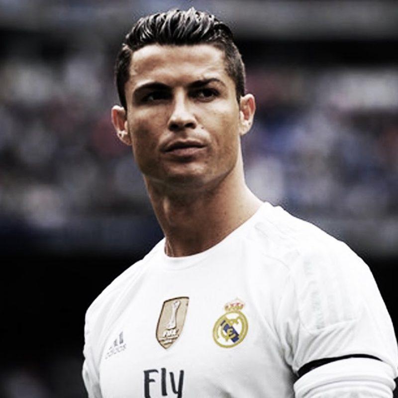 10 New Cristiano Ronaldo Pictures Hd FULL HD 1920×1080 For PC Desktop 2018 free download cristiano ronaldo mad world 2016 hd youtube 800x800