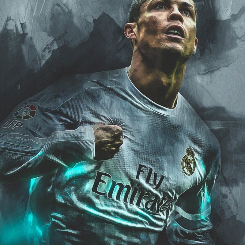 10 Top Wallpaper Of Christiano Ronaldo FULL HD 1080p For PC Background 2018 free download cristiano ronaldo mobile wallpaper misc pinterest font ecran 800x800