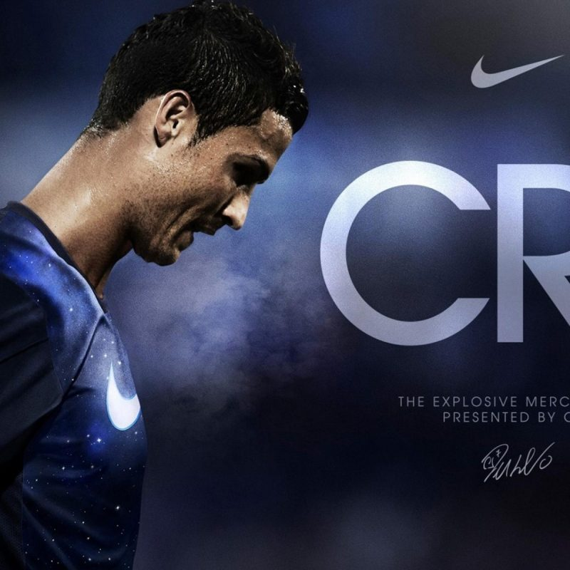 10 Best Cristiano Ronaldo 2015 Wallpaper FULL HD 1920×1080 For PC Desktop 2018 free download cristiano ronaldo nike cr7 hd papier peint de bureau ecran large 800x800