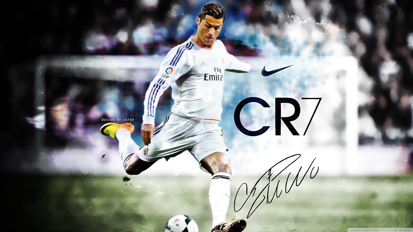 10 Best Cr7 Wallpaper Hd 2014 FULL HD 1920×1080 For PC Background