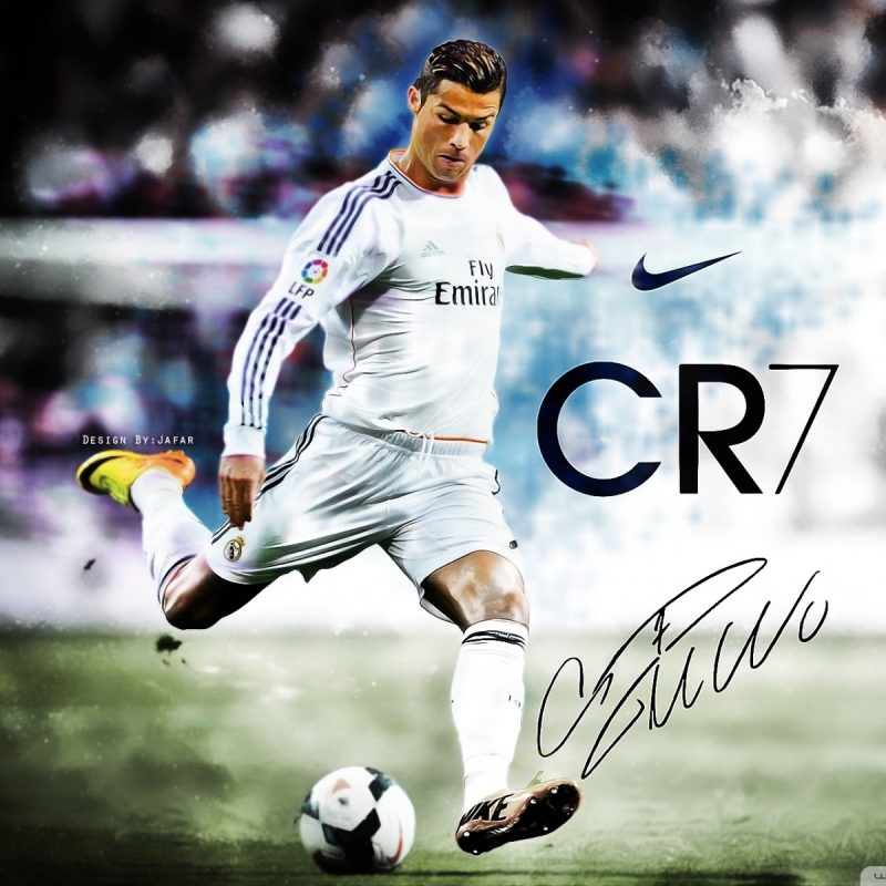 10 Top Wallpaper Of Christiano Ronaldo FULL HD 1080p For PC Background 2018 free download cristiano ronaldo real madrid 2014 e29da4 4k hd desktop wallpaper for 4k 4 800x800