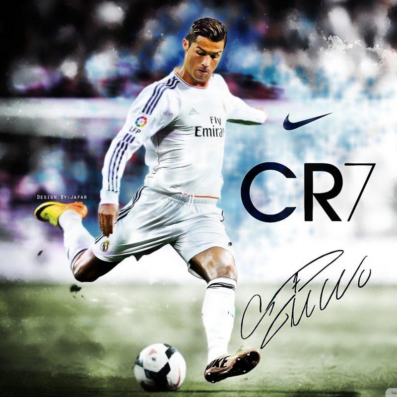 10 Most Popular Wallpaper Of Cristiano Ronaldo FULL HD 1080p For PC Background 2020 free download cristiano ronaldo real madrid 2014 e29da4 4k hd desktop wallpaper for 4k 800x800
