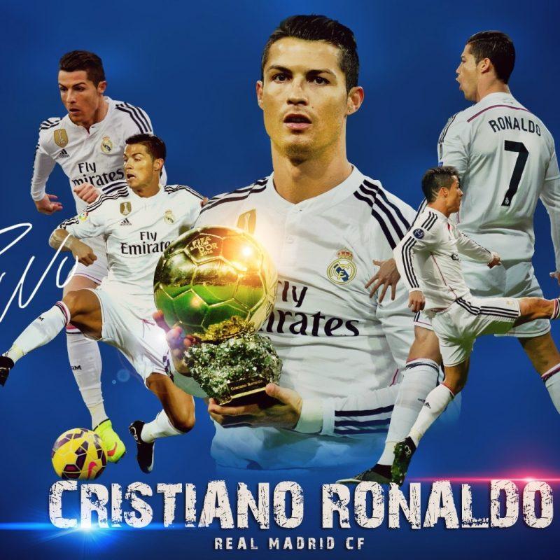 10 Best Cristiano Ronaldo 2015 Wallpaper FULL HD 1920×1080 For PC Desktop 2018 free download cristiano ronaldo real madrid 2015 e29da4 4k hd desktop wallpaper for 4k 800x800