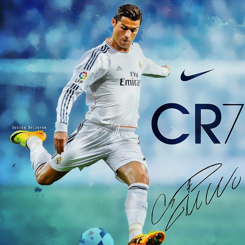 10 Top Cristiano Ronaldo Hd Wallpapers FULL HD 1080p For PC Desktop 2020 free download cristiano ronaldo real madrid e29da4 4k hd desktop wallpaper for 4k 1 800x800