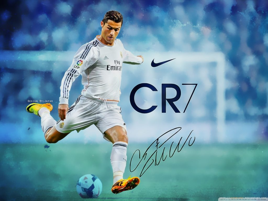 10 Top Wallpapers Of Cristiano Ronaldo FULL HD 1920×1080 For PC Background 2018 free download cristiano ronaldo real madrid e29da4 4k hd desktop wallpaper for 4k 1024x768