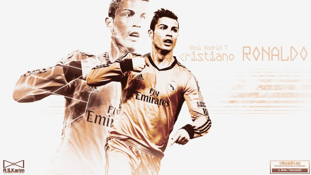 10 Best Cr7 Wallpaper Hd 2014 FULL HD 1920×1080 For PC Background 2018 free download cristiano ronaldo real madrid hd wallpaper 2014 f 15298 wallpaper 1 1024x576