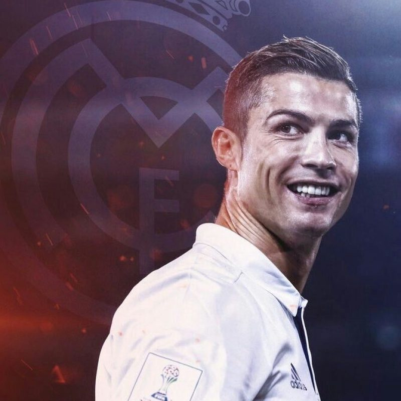 10 New Fondos De Pantalla De Cristiano Ronaldo FULL HD 1920×1080 For PC Desktop 2018 free download cristiano ronaldo the best jugadores de futbol pinterest 800x800