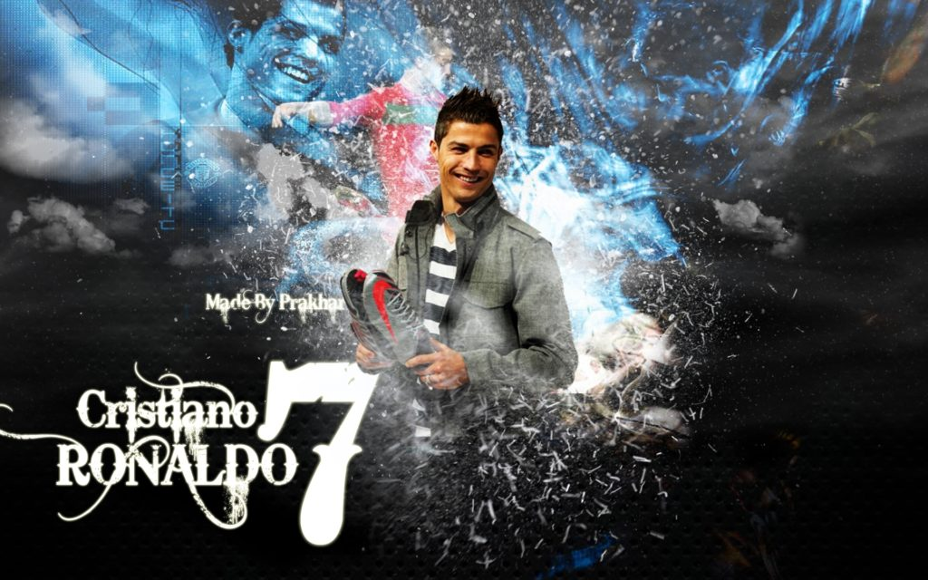 10 Top Wallpapers Of Cristiano Ronaldo FULL HD 1920×1080 For PC Background 2018 free download cristiano ronaldo wallpaper 147 go not go away 1024x640