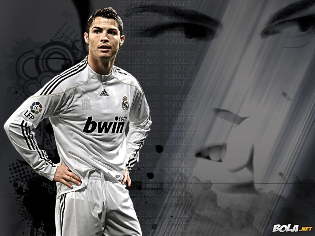 10 Top Wallpapers Of Cristiano Ronaldo FULL HD 1920×1080 For PC Background 2018 free download cristiano ronaldo wallpaper 17 wallpapercanyon home 1024x768