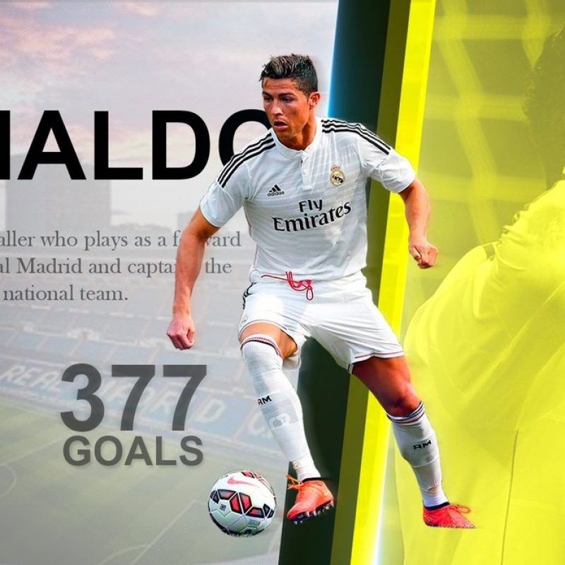 10 Best Cristiano Ronaldo 2015 Wallpaper FULL HD 1920×1080 For PC Desktop 2018 free download cristiano ronaldo wallpaper 2014 2015raat96 on deviantart 800x800