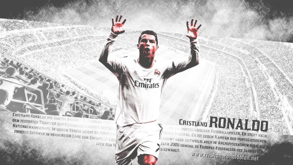 10 Best Cristiano Ronaldo Wallpaper 2014 FULL HD 1080p For PC Background 2021 free download cristiano ronaldo wallpaper 6 wallpapercanyon home 1024x576
