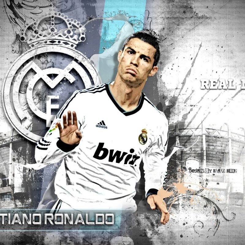 10 Most Popular Wallpaper Of Cristiano Ronaldo FULL HD 1080p For PC Background 2020 free download cristiano ronaldo wallpaper hd hd wallpapers 1 800x800