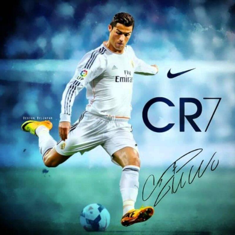 10 Most Popular Wallpaper Of Cristiano Ronaldo FULL HD 1080p For PC Background 2020 free download cristiano ronaldo wallpaper youtube 800x800