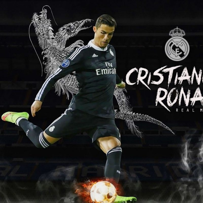 10 Best Wallpaper Of Real Madrid FULL HD 1920×1080 For PC Background 2018 free download cristiano ronaldo wallpapers 2016 real madrid wallpaper cave all 800x800