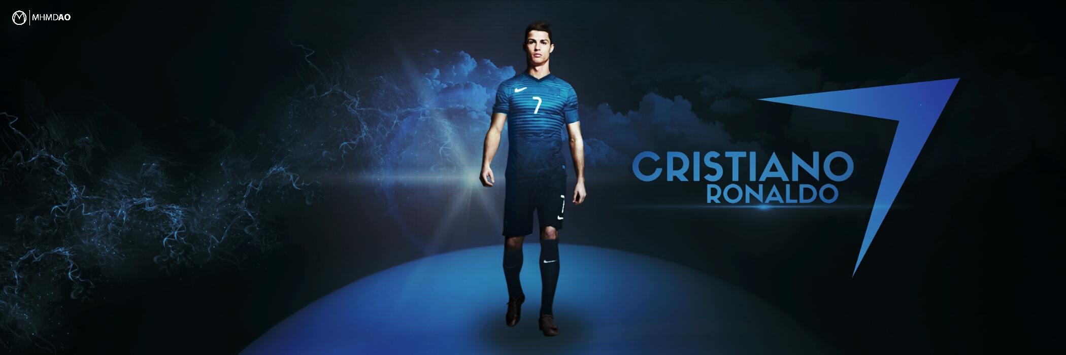 10 most popular cristiano ronaldo wallpaper 2016 full hd 1080p for