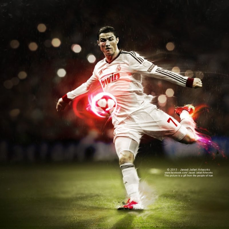 10 Top Cristiano Ronaldo Hd Wallpapers FULL HD 1080p For PC Desktop 2018 free download cristiano ronaldo wallpapers pictures images 800x800