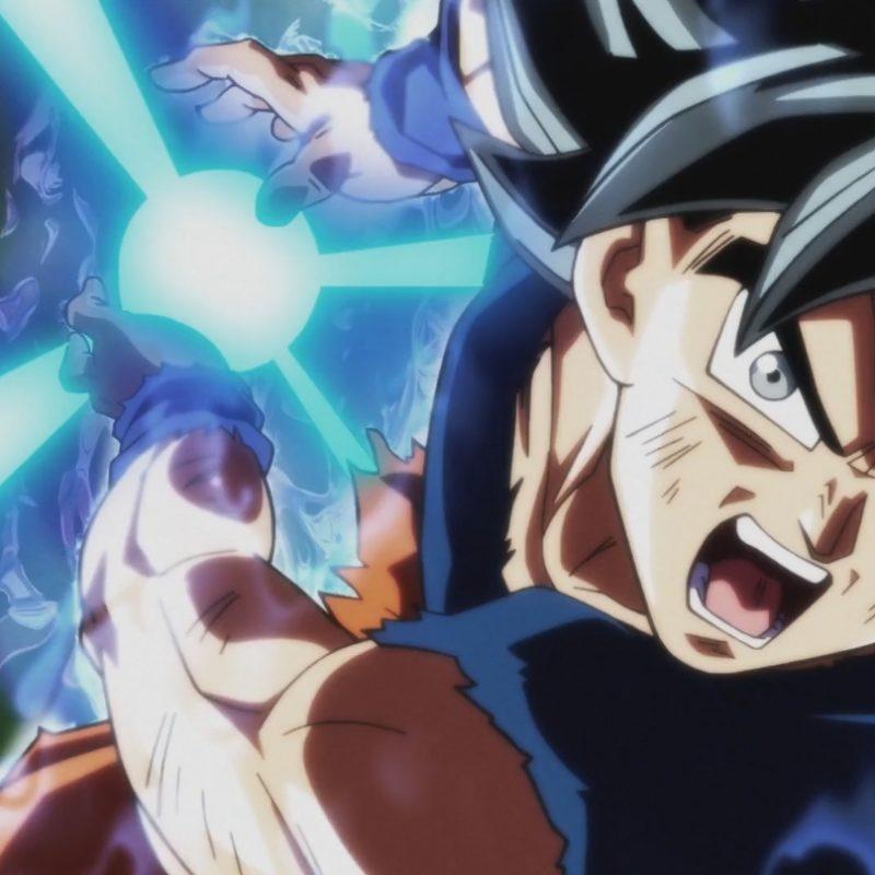 10 Top Dbs Goku Ultra Instinct FULL HD 1920×1080 For PC Background 2018 free download critique asie dragon ball super 111 a 120 le cine des flemmards 800x800