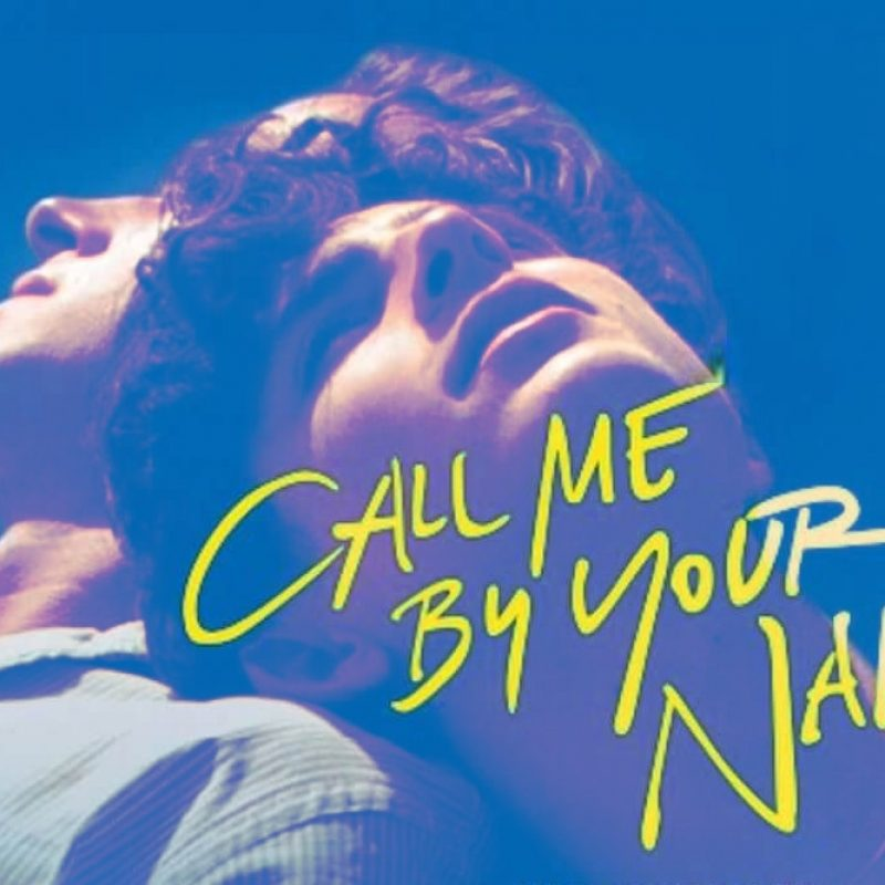 10 Best Call Me By Your Name Wallpaper FULL HD 1920×1080 For PC Desktop 2018 free download critique call meyour name zickma 800x800